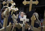 Arhiepiscopul Tomisului afirmă că va contesta în instanţă restricţiile care ar putea fi impuse credincioşilor