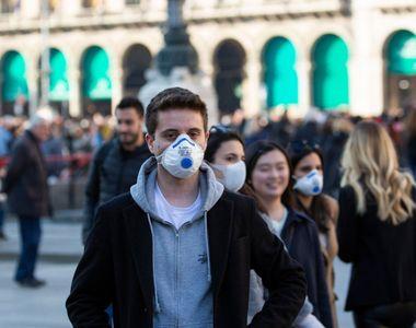 Țara care se pregătește pentru cel de-al treilea val al epidemiei COVID-19