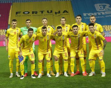 Meciul România-Norvegia este pe cale de a se anula. Vezi ce decizie a luat Ministerul...