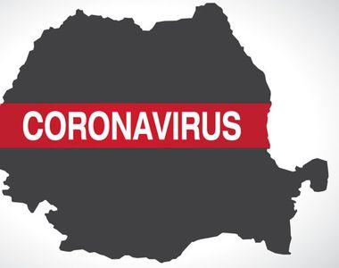 Care sunt motivele pentru care românii sănătoși fac forme grave de coronavirus și mor