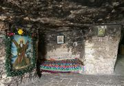 Amenințare cu instanța: ÎPS Teodosie nici nu vrea să audă de interzicerea pelerinajului de Sfântul Andrei