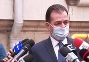 """Orban, despre secţiile ATI de la Spitalul Judeţean Neamţ: """"Este clar că nu avut niciun fel de aviz din partea DSP, nu au avut niciun fel de aviz ISCIR"""""""