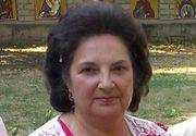 Doliu în lumea medicală: Una dintre cele mai cunoscute doctorițe din Bacău, răpusă de coronavirus