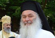 Părintele Ghelasie Ţepeş, ucenicul lui Arsenie Boca, a murit la doar 58 de ani răpus de coronavirus