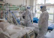Nicușor Dan, anunț important despre spitalele aflate în subordinea Primăriei Capitalei