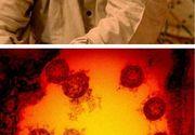 """Actor legendar, răpus de coronavirus. """"O pierdere colosală pentru lumea cinematografiei"""""""