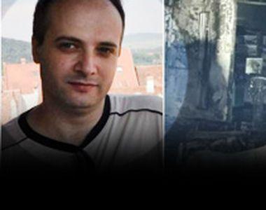 VIDEO - Cătălin Denciu, medicul erou, luptă pentru viață