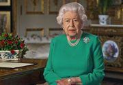 Ce avere are, de fapt, Regina Marii Britanii, Elisabeta a II-a