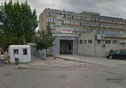 Mai multe secţii ale Spitalului Judeţean Ploieşti nu au autorizaţie de securitate la incendiu
