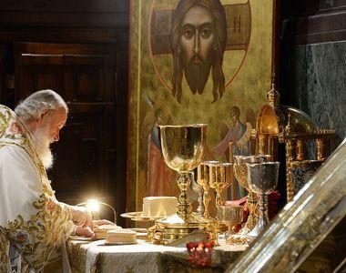 Starețul unei mănăstiri celebre din România, în stare gravă la ATI cu coronavirus