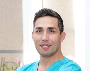 """Iohannis: """"Medicul Valeriu Gheorghiţă va conduce campania de vaccinare anti-COVID"""""""