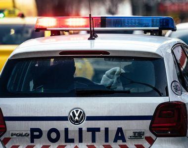 Panică în centrul orașului Constanța. Focuri de armă și reglări de conturi între interlopi