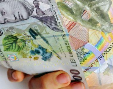Rectificarea bugetară, în ședința de guvern de miercuri. 1 miliard de lei în plus la un...
