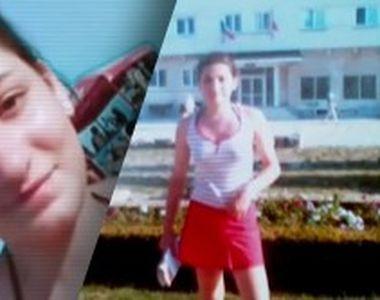 Trei suspecți, duși la audieri în cazul femeii incendiate în valiză