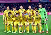 Echipa Națională de fotbal a României joacă miercuri cu Irlanda de Nord, în ultimul meci din Liga Naţiunilor. Câți spectatori vor avea voie să participe la eveniment