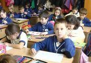Când se redeschid şcolile din România? Anunţul făcut de Klaus Iohannis