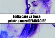 Horoscop 19 noiembrie 2020: Zodia care are parte de o mare dezamăgire