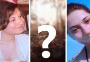 Primele imagini cu cei trei criminali care au incendiat-o pe Mihaela Sabina într-o valiză