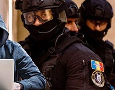 VIDEO - Grupare de hackeri, furt din conturile vedetelor