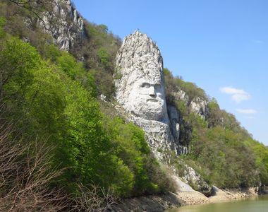 Șapte atracții de vizitat dacă mergi la Cazanele Dunării