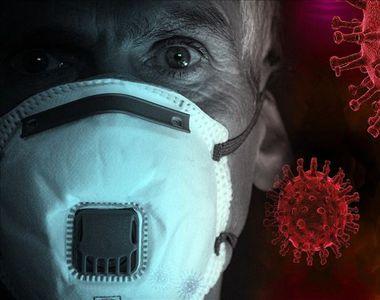 Bilanț coronavirus, 19 noiembrie. Noi date alarmante despre criza COVID în România
