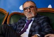 Cine sunt cei mai bogați oameni din România la final de 2020