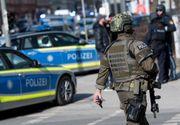 Când se vor ridica restricţiile în Europa?