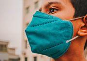 Bilanțul tragic al zilei: 9.685 de cazuri de infectare cu noul coronavirus. Alte 160 de decese înregistrate astăzi