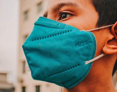 Bilanțul tragic al zilei: 9.685 de cazuri de infectare cu noul coronavirus. Alte 160 de...