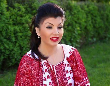 VIDEO - Casă de vedetă. Săptămâna aceasta, Dana Luțu a fost în vizită la Claudia...