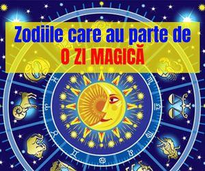 Horoscop 24 noiembrie 2020
