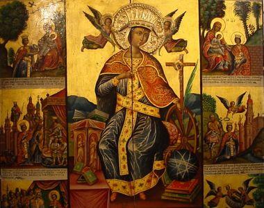 Sfânta Ecaterina 2020: Ce NU este bine să faci în această zi?