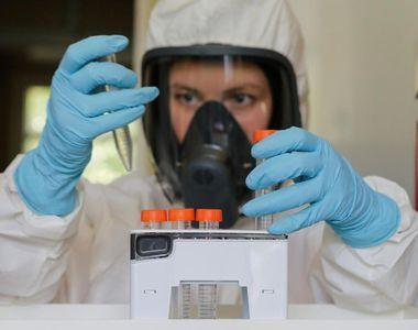 Ce poate face vaccinul rusesc ''Sputnik V'' și vaccinurile...