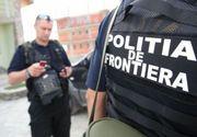 Gestul șocant al unui polițist de frontieră. Bărbatul s-a sinucis cu flexul după ce a scăpat de Coronavirus