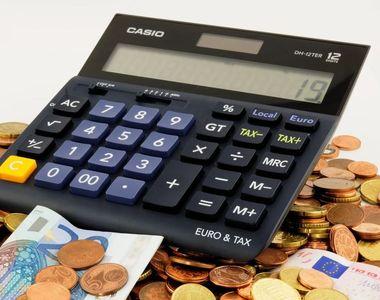 Curs valutar, azi, 24 noiembrie 2020. Noul curs al banilor le va da bătăi de cap românilor