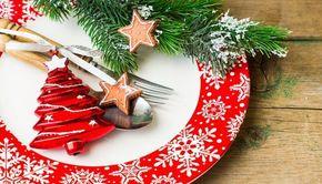 Sărbători în pandemie. Recomandările OMS pentru Crăciun și Revelion