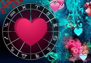 Horoscop 25 noiembrie 2020. Zodia care se îndrăgosteşte peste noapte: I se aprind călcâiele ca în liceu!