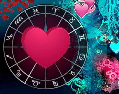 Horoscop 25 noiembrie 2020. Zodia care se îndrăgosteşte peste noapte: I se aprind...