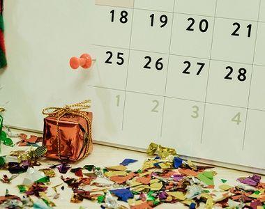Când se întorc elevii la şcoală după vacanţa de Crăciun 2020? Structura anului şcolar