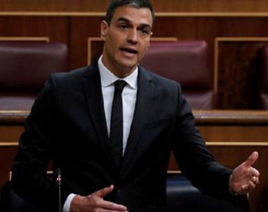 În Spania, vaccinul anti-COVID-19 va fi distribuit mai întâi persoanelor în vârstă din...