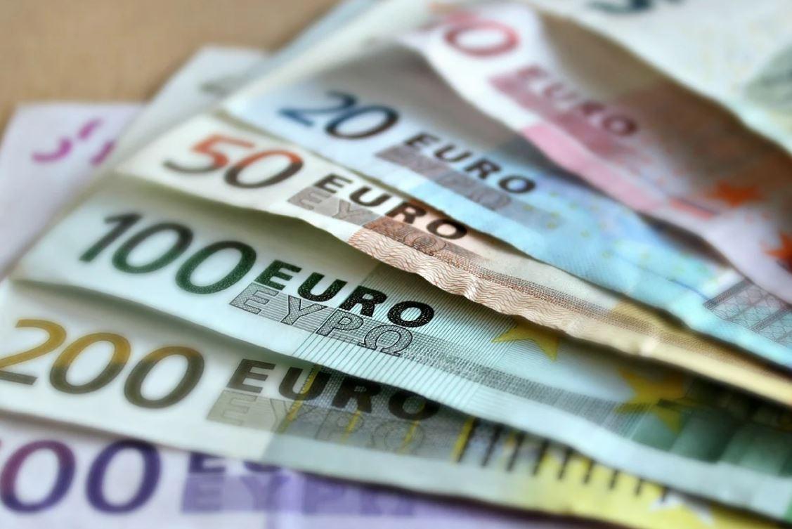 prognoza în valută în timp real