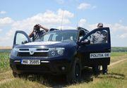 Cine este, de fapt, polițistul care s-a sinucis cu flexul?! De ce a recurs bărbatul la acest gest necugetat