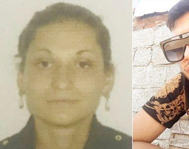 Criminalul tinerei incendiată la Ghimpați este acuzat de încă o faptă. Bărbatul a fost...