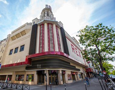 Țara în care vor putea fi redeschise cinematografele, teatrele și muzeele din 15 decembrie