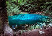 Top 10 cele mai frumoase lacuri din România