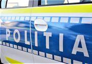Două persoane au murit după ce s-au prezentat la o clinică privată pentru a face un consult