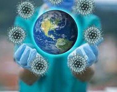 """Medic de renume: """"Nu e nevoie de vaccin. Pandemia s-a încheiat"""""""