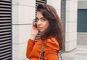Fashion alert! Zevo lansează colecția de genți pentru 2020-2021