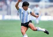 Avocatul lui Diego Maradona lansează acuzații grave şi cere o anchetă amănunţită