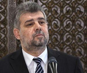 """Ciolacu: """"Adevăratul virus în România se numeşte neglijenţă, incompetenţă, pe scurt PNL"""""""